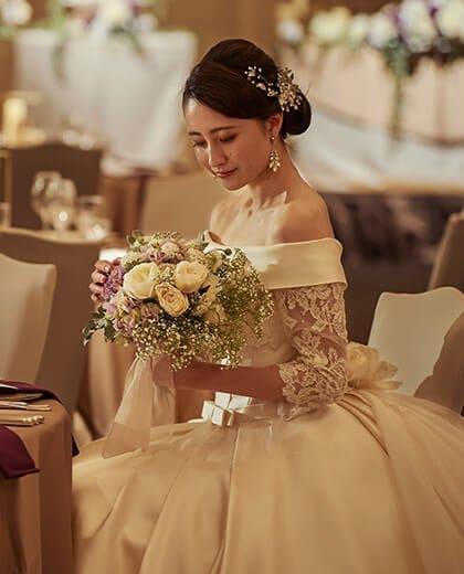 郡山 結婚式